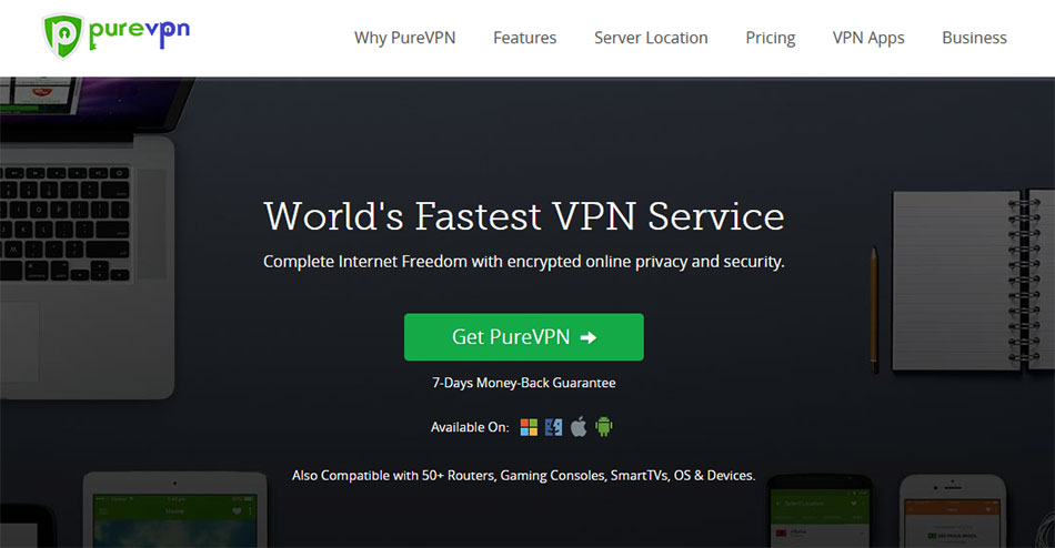 Teamviewer mac install vpn